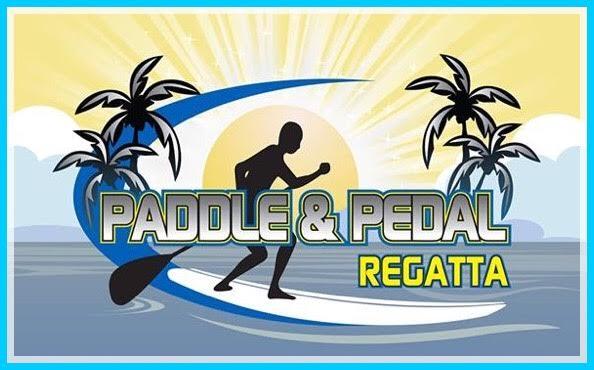 paddle-peddle-regata
