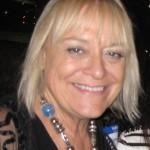 Jeanette Joy on Twitter