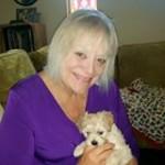 Jeanette & Lola
