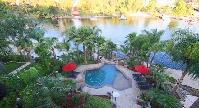 best-pool-canyon-lake