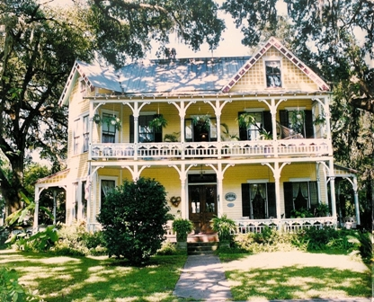 victorian-home