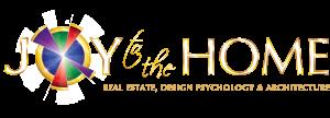 JOYTOTHEHOME logo.png