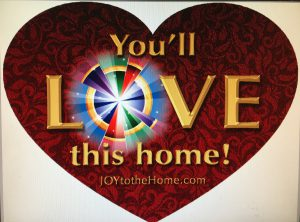 youll-love-this-home