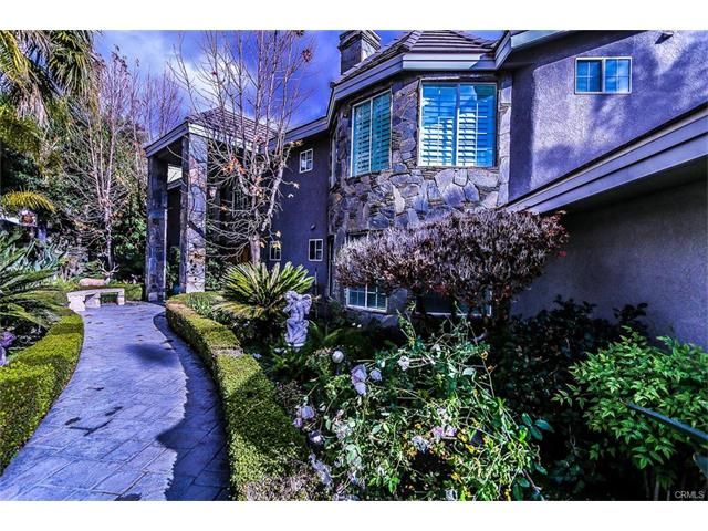 Canyon Lake Waterfront Luxury Estate